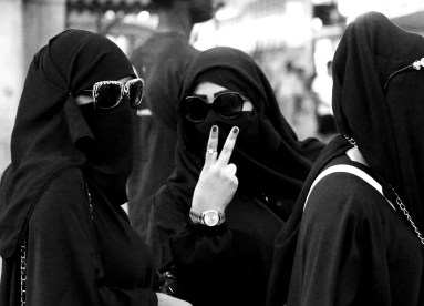 10 niqab fashion 2