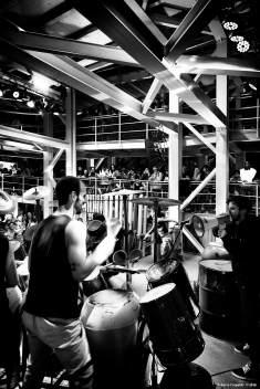 2 expo percussioni