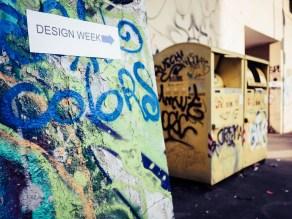 design week 2