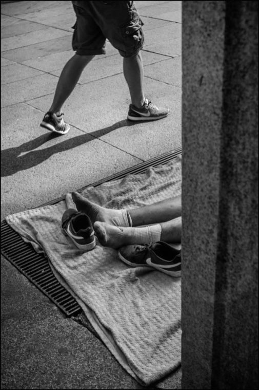 Marco Rilli 022, Nike