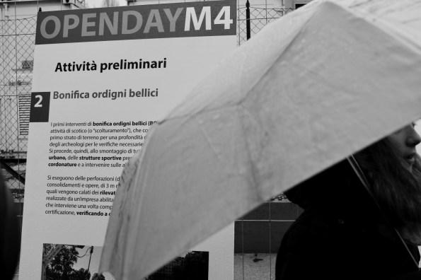 milano open day0001