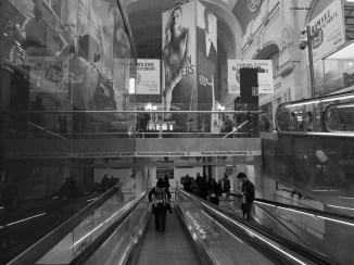 013 Stazione Centrale Raffaello Merli