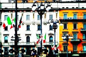 04 piazza duomo
