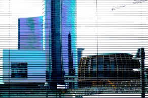 06 tower c