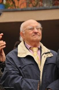 alberto iosa 82 anni gambizzato dalle br nel 1980 a quarto oggiaro per una vendetta dopo la strage di brigatisti in via fracchia a genova