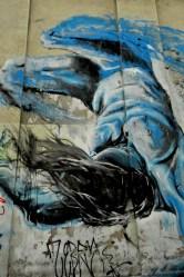 blu vigevano