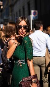 Cesare Augello 010, My Fashion Week