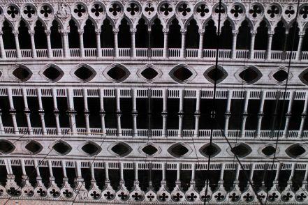corrado formenti 16 padiglione italia sala degli specchi