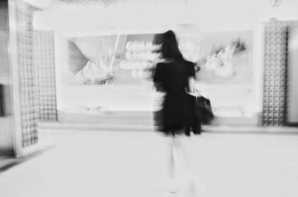 Elena Morosini 001