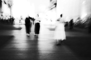 Elena Morosini 006, Foto mai vissute,memorie... forse sognate