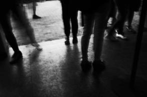 Elena Morosini 007, Foto mai vissute,memorie... forse sognate