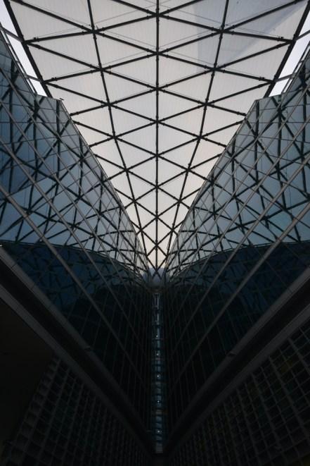 geometrie urbane 5