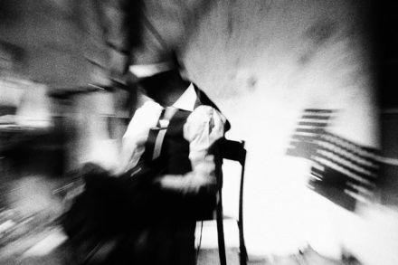 l'Arna Papy Alessandro Arnaboldi 003, Spirit de Milan ,swing and blues session