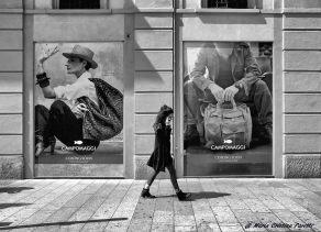 Maria Cristina Pasotti 017, Corso Como, street