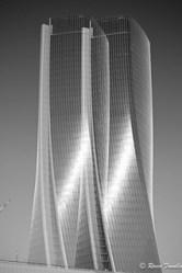 rocco fanello 07 doppio hadid