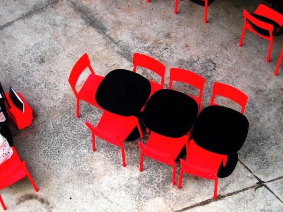 Stefania Oppedisano 001 Un'attesa milanese