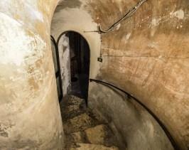 cripta scala 01