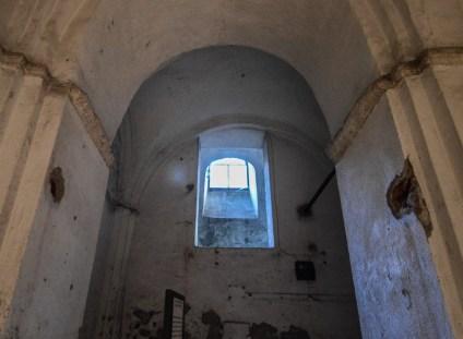 finestra 01