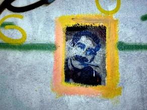 milano urban art 11
