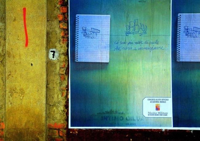 milano urban art 9