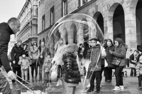 turcatow 05 bolle in duomo