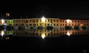 17 gaggiano by night milano