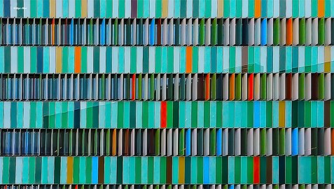 22 colored windows mac 567 prj milan rid a 1000