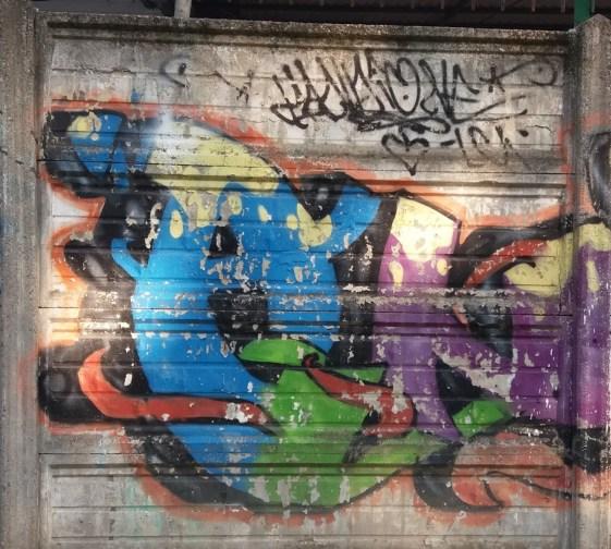 graffito1 01