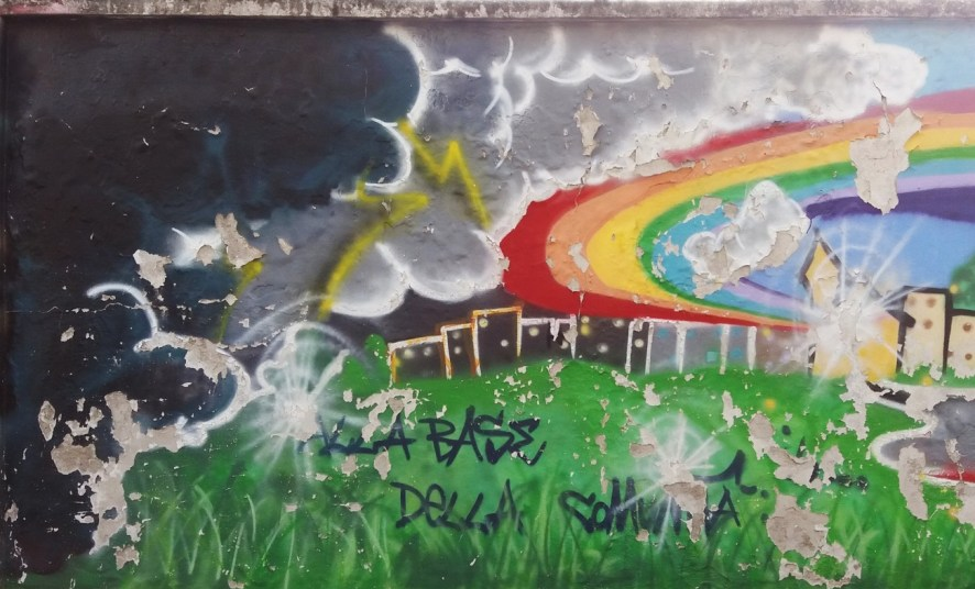 graffito4 01