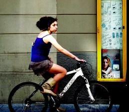 milano bicycle 5