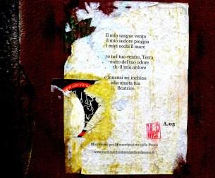 milano mep movimento emancipazione poesia 10