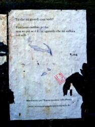 milano mep movimento emancipazione poesia 2
