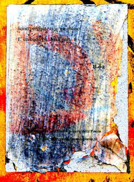 milano mep movimento emancipazione poesia 6
