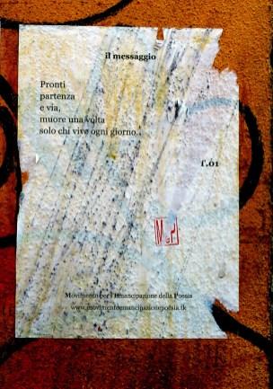milano mep movimento emancipazione poesia 8