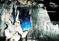 antonella fiocchi 05 ballets