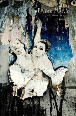 antonella fiocchi 06 ballet
