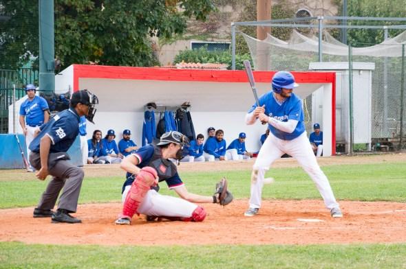 baseball ph gianfranco bellini 0038