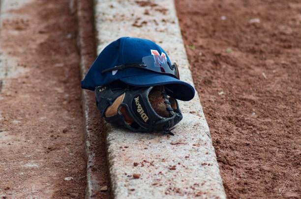 baseball ph gianfranco bellini 9549