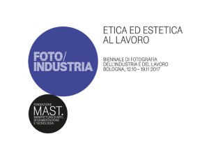 fotoindustria-logo-bn-2
