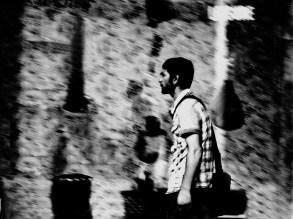 giovanni paolini milano photo ritratti urbani 14