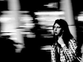 giovanni paolini milano photo ritratti urbani 15