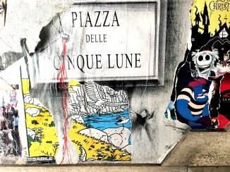 maria cristina pasotti 001 piazza5lune