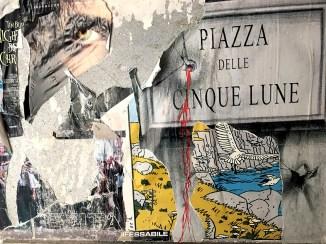 maria cristina pasotti 002 piazza5lune