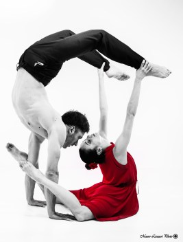 mauro lazzari001rolling dance