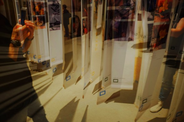 sovrafotografia09 francescagernetti