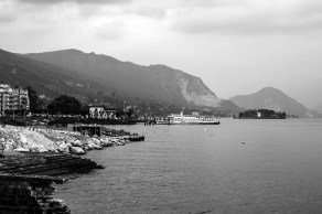Francesco Viceconti_5_Approdi_Stresa