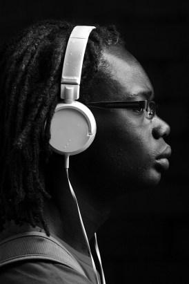 luca barovier 002 headphone