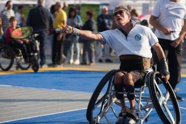 Walter Ciceri -Ability Day