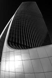 Torre Hadid