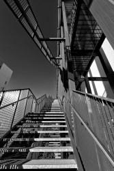 gianpaolo grignani,004,strutture_architettoniche